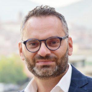 Daniele Giancarlo Piccinella