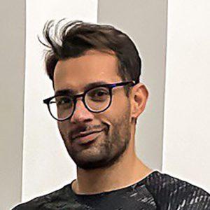 Davide Di Cataldo